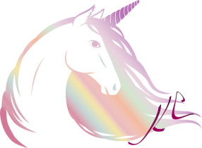 UNICORN_LOGO
